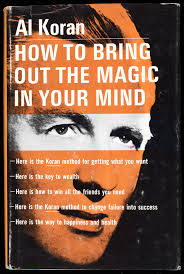 how to bring out the magic in your mind quicker than the eye