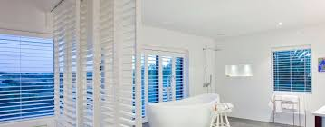 blinds u0026 shutters window dressings nz wide service