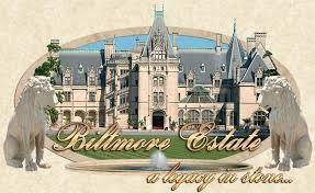 Biltmore Estate Floor Plans Biltmore Estate Floor Plans Over 5000 House Plans