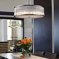 Dining Room Lighting Chandeliers Wall Lights  Lamps At Lumenscom - Dining room ceiling lighting