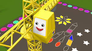 learn 2d and 3d shapes geometry lessons tes teach