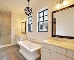 Mosaic Bathroom Floor Tile Ideas Light Grey Bathroom Floor Tiles Ideas And Pictures
