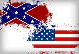 Confederate Flag Origin The Coltons Point Times The Rush To Judgment For The Confederate