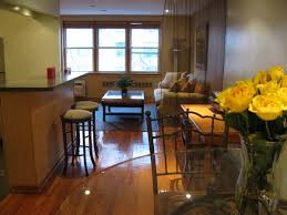 two bedroom apartment new york city 15 best new york city apartments for holiday rent new york city