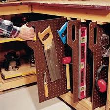 15 best cool images on pinterest diy tool storage and bedside