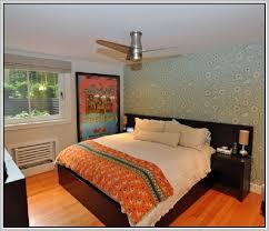 lally column cover home design ideas