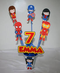 29 best super hero birthday party images on pinterest birthday
