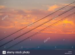 cable car wires stock photos u0026 cable car wires stock images alamy