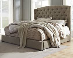 Headboard Bed Frame Beds Bed Frames Furniture Homestore