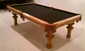best pool table for the money billiards storage tips the best pool table way to have your pool