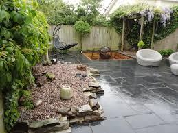 garden design with landscape supplies best rocks in louisiana for