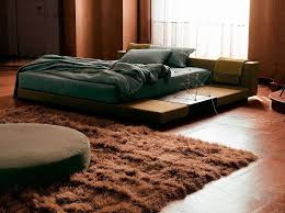 chambre moderne adulte chambre moderne 56 idées de déco design