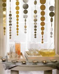 home decoration 41 new year home decoration ideas that cost you nothing