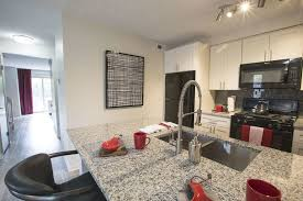 3 bedroom apartments in westerville ohio remington station apartments by cortland rentals westerville oh