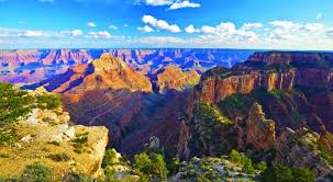 Arizona travel planners images Adventures by disney north america guided vacations luxury jpg