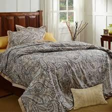 buy metallic duvet cover sets from bed bath u0026 beyond