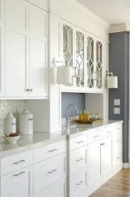 kitchen cabinets companies edmonton kitchen cabinets medium size of cabinet companies kitchen