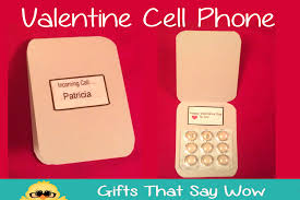 cool valentines cards cell phone png image leech