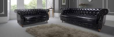 Chesterfields Sofas by Chesterfield Sofas Buy Chesterfield Sofas And Chairs