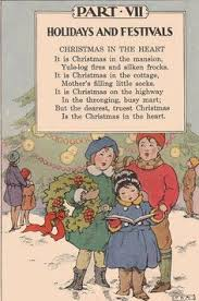poems for merry christmas short lines for special friends poems
