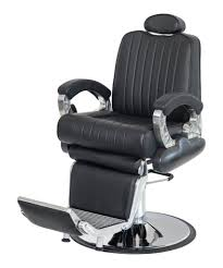 Antique Barber Chairs For Sale Browse Our Classic U0026 Vintage Barber Chairs At Bright Barbers