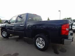 2010 chevrolet silverado 1500 lt jefferson county ky serving