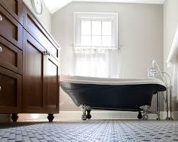 1940s bathroom design bathroom remodeling minneapolis st paul minnesota mcdonald