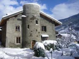 chambre d hote bourg st maurice a la bouge hôtes accueil chambre d hôtes proche bourg st maurice