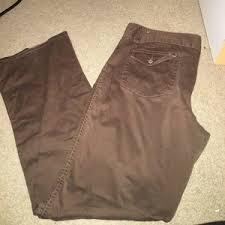 women u0027s no boundaries pants boot cut u0026 flare on poshmark