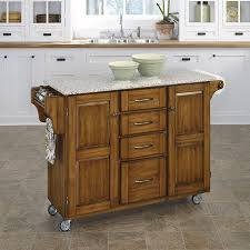 kitchen island styles amazon com home styles 9100 1063 create a cart 9100 series