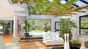 Home Design 40 40 40 Living House Ideas 2017 Luxury And Clasic Design Ideas Part 2