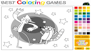 drawing and painting games defendbigbird com