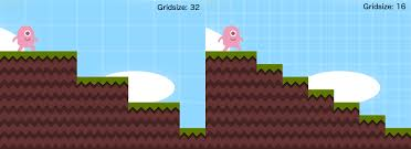 platform game with level editor make a game like super mario maker with our level editor