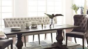 dining room with banquette seating dining room banquette seating youtube amazing throughout 19