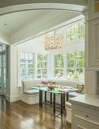 Kitchen Breakfast Room Designs 116 Best Dining Room Images On Pinterest Dining Room Kitchen