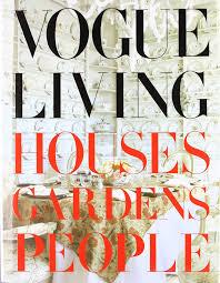 Top 30 Interior Design Books U2014 Gentleman U0027s Gazette