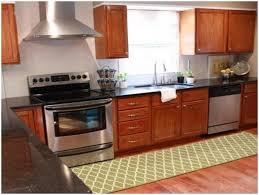 kitchen kitchen rugs and runners ikea kitchen area rug kitchen