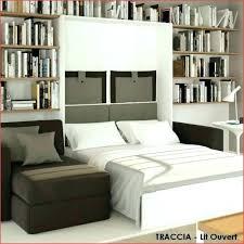 canapé lit armoire lit armoire griffon fresh armoire canape lit canape lit escamotable