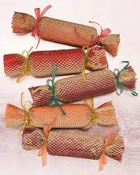 christmas gift packages christmas gift wrapping ideas martha stewart