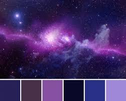сочетание цветов голубой лазурь u2026 pinteres u2026
