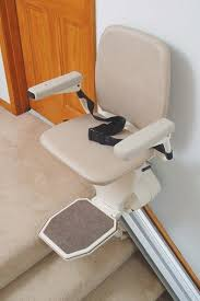 stair chair lift troubleshooting staircase gallery
