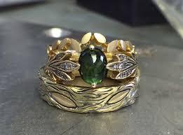 restoration of antique jewelery antique jewelry restoration new gild jewelers