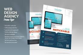 web design flyer templates memberpro co
