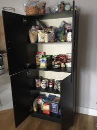 28 kitchen cabinets elmwood park nj 93 rosemont ave elmwood