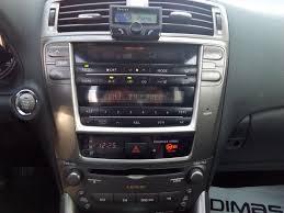 lexus rx segunda mano diesel lexus is220d is 220d coches de ocasion coches de ocasión