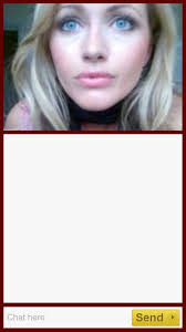 Free Live Video Chat Rooms by Cam Chat Live Video Chat Apk Download Free Undefined App For