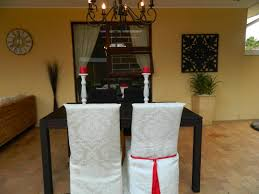 Diy Dining Room Chair Covers 100 Dining Room Slip Covers Dining Chairs Renew Room Chairs