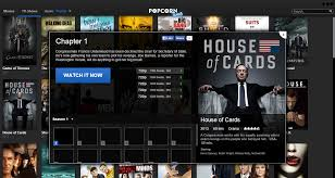 popcorn time adds support for tv shows alive and more powerful