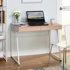 40 Computer Desk Simple Living Eleanor Computer Desk Free Shipping Today