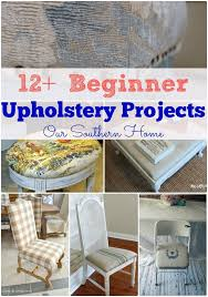 Closest Upholstery Shop 9 Best Images About Upholstery On Pinterest Upholstery The